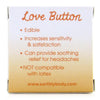 Love Button Arousal