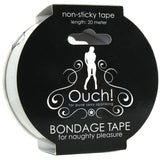 Ouch! Bondage Tape
