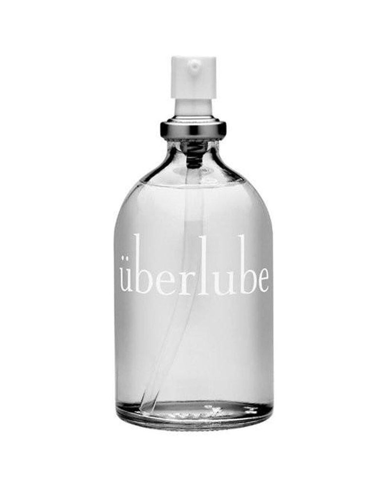 Uberlube - Uberlube - Lube - The Nookie - 1