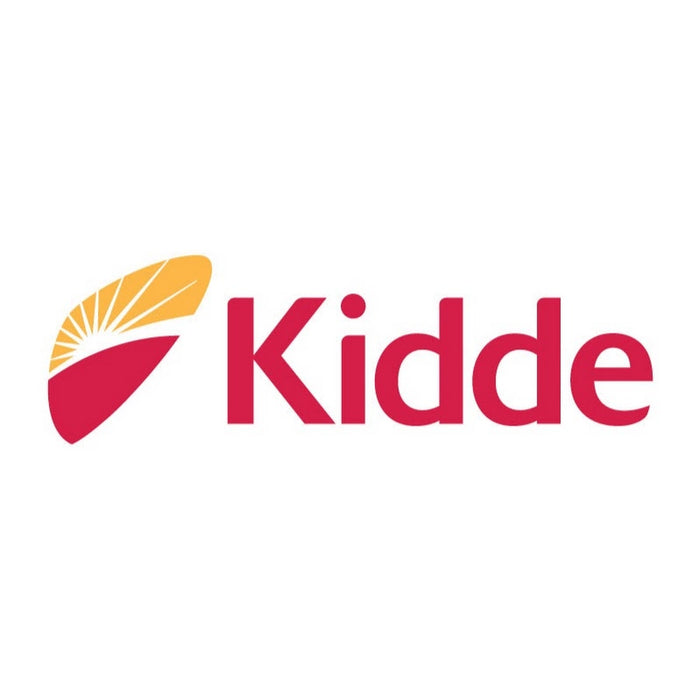 How to register your product with Kidde