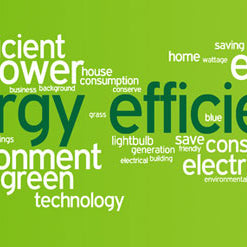 How purchasing Leviton can make you energy efficient