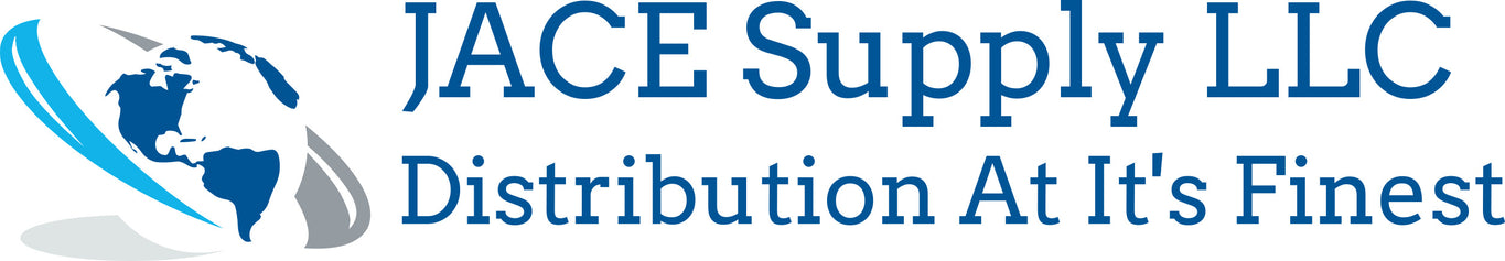 JACE Supply LLC