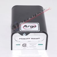Argo Single Zone Switching Relay Replaces Ar-82 #Ar-822Ii - Improve Wholesale
