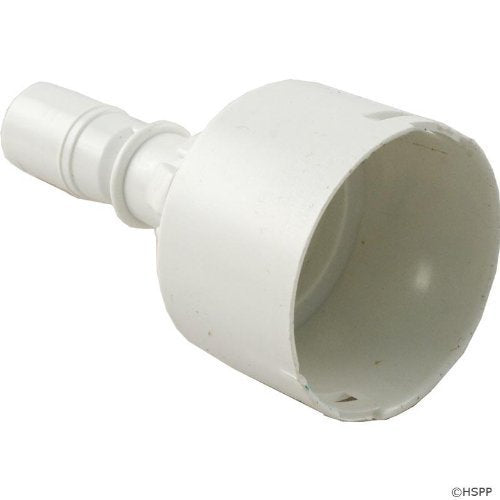 Waterway Plastics 218-6930 mini storm jet diffuser