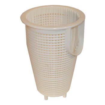 Val-Pak Products V20-200 Whisperflo Basket