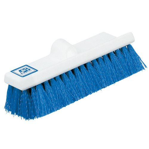 A&B 9600 Acid Wash Brush - Dual Sided - Improve Wholesale