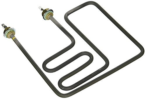Skuttle 000-0430-056 heating element for 60-2 & F60-2