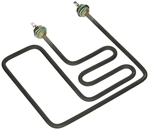 Skuttle 000-0430-055 heating element for model 60-1 & F60-1
