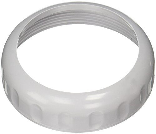 Zodiac G-57 back up valve collar for polaris vac-sweep pool cleaners
