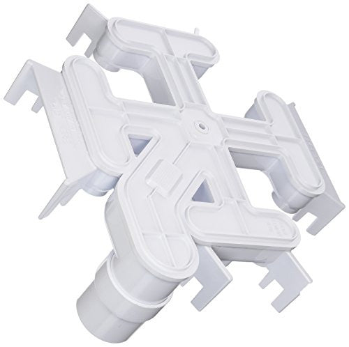 Custom Molded Products 25357-700-000 De Manifold - Improve Wholesale