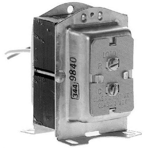 Honeywell At72D1683 120V/24V Transformer