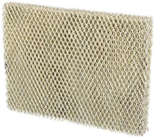 """Honeywell HC26A1008 HONHC26A1008 HUMIDIFIER REPLACEMENT PAD FOR HE260A & B, HE256, HE360A1019 & HE360B1009, & HE365 ALSO APRILAIRE UNITS 350, 360, 560, 568, 600, 700, 760, 768 (10"""" X 13"""")"""