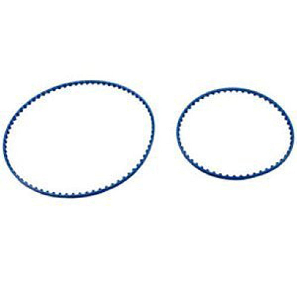 Polaris 91001017 Oem Replacement Cleaner Belt Kit 360 380 Cleaners 9-100-1017