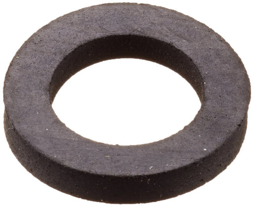 "Raypack 800014B .75"" 185A- 405A Flat Header Gasket"