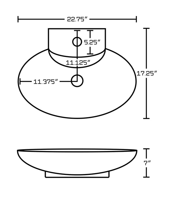 American Imaginationsai703jacesupply: Honeywell Gas Valve Vr8200a2132 Wiring Diagram At Johnprice.co