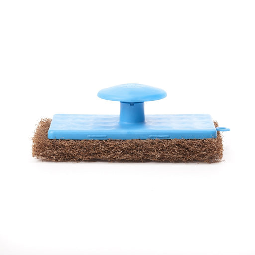 Adjust A Brush PROD074 medium scrub PAD with knob