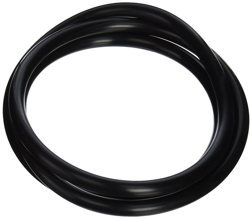 Super Pro O-497-9 Clean&Clear Plus/ Fns Plus Tank Oring