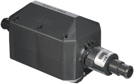 Pentair Ll10Pm Back-Up Valve Gray