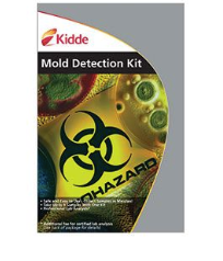 Kidde 442057 mold detection kit