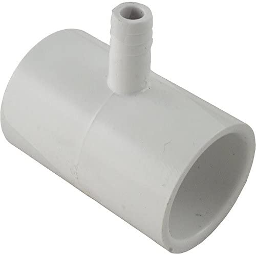 Waterway 413-4350 TEE BODY TUBING