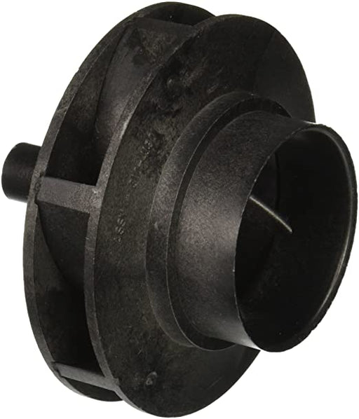 Waterway Plastics 310-4190 4HP Executive Impeller Assembly