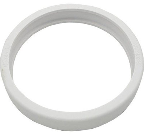 Zodiac C10 all-purpose tire fits 180/280/360/380, 280 Tank Trax Pool Cleaners; White