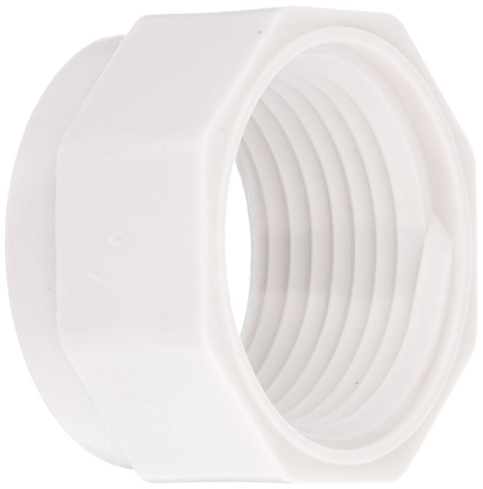 Zodiac D15 Feed Hose Nut Replacement For Polaris Pool Cleaner