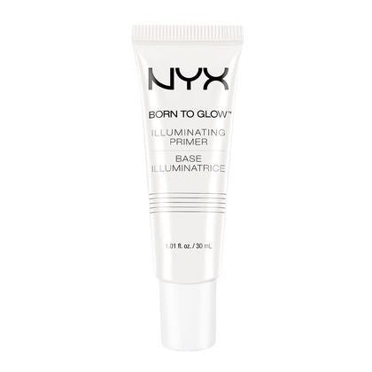Born To Glow Illuminating Primer