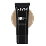 NYX HIGH DEFINITION FOUNDATION (HDF)