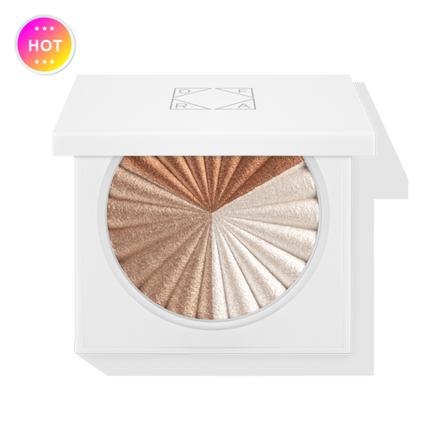 Everglow Highlighter