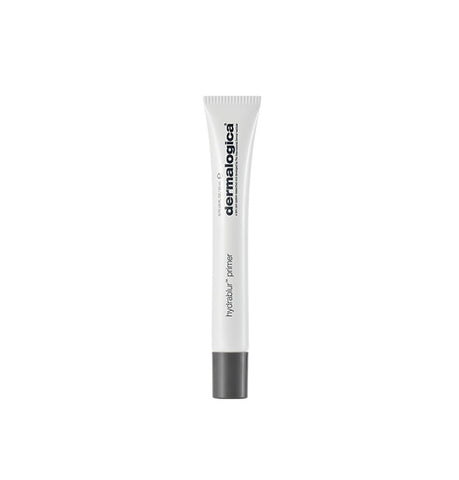 hydrablur primer hydrating, smoothing primer 0.75oz/22ml