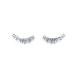 Hello Kitty 100% Handcrafted Lashes - Au Naturel