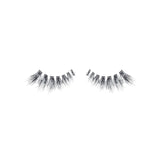 Hello Kitty 100% Handcrafted Lashes - Hi Baby Doll