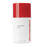 Post-Shave Balm (redness reducing antidote) 1.7oz/50ml