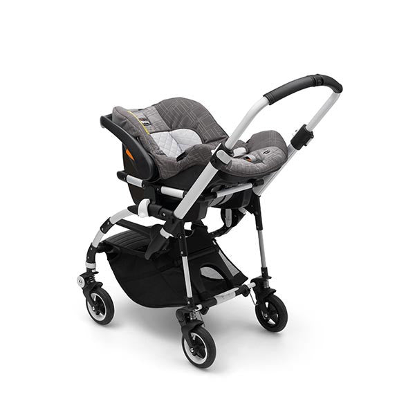 bugaboo bee 5 travel set cybex