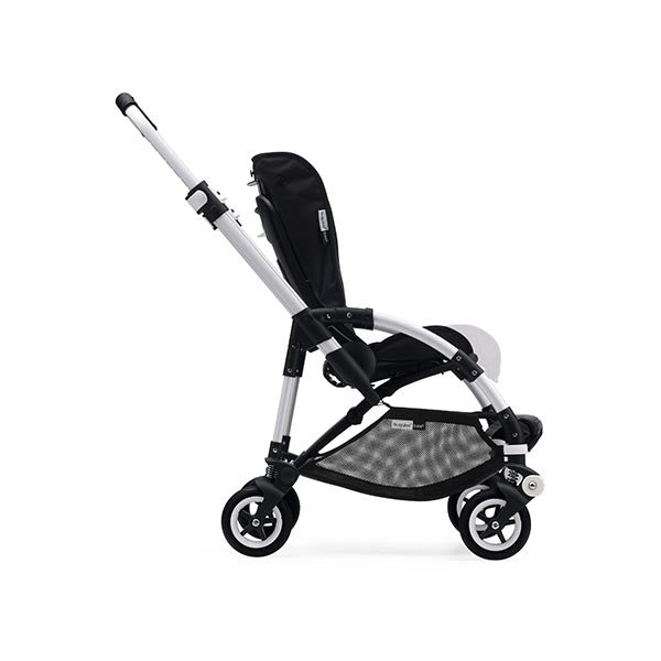 bugaboo bee 5 travel sistem