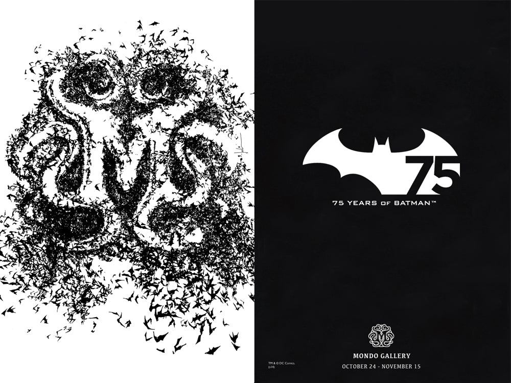 Batman-75-Mondo-Gallery