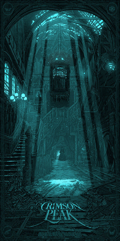 Crimson_Peak_Danger_1024x1024