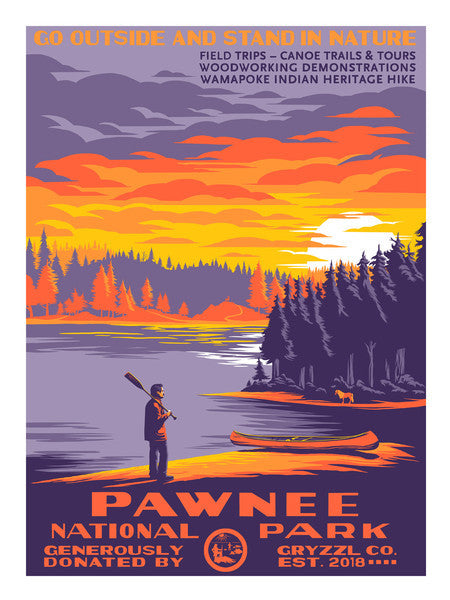 Mark_Englert_Pawnee