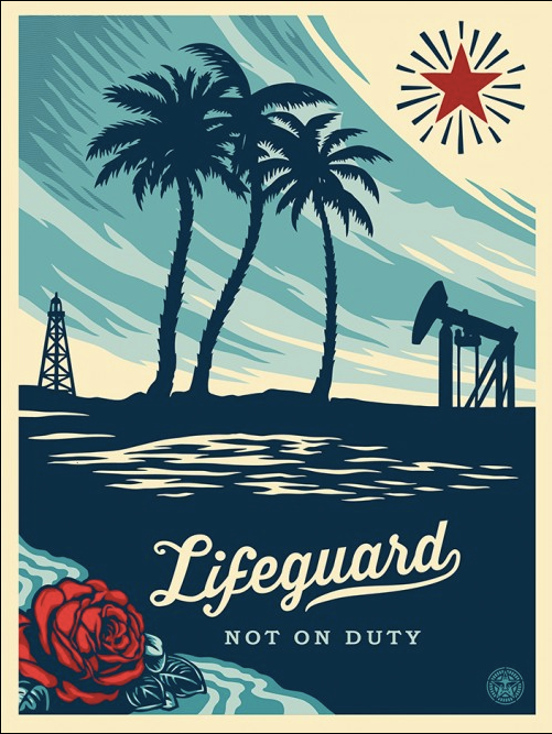 Obey-Lifeguard-Not-On-Duty