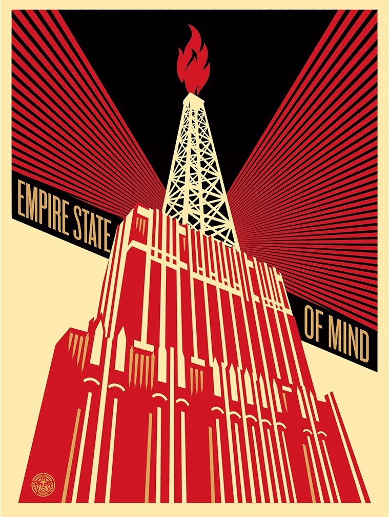 Shepard-Fairey-Empire-State-of-Mind-Print
