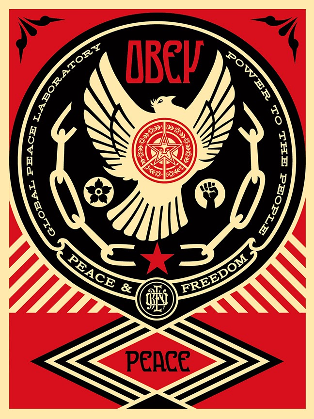 Shepard-Fairey-Peace-Freedom-Dove-Poster-Obey-Giant