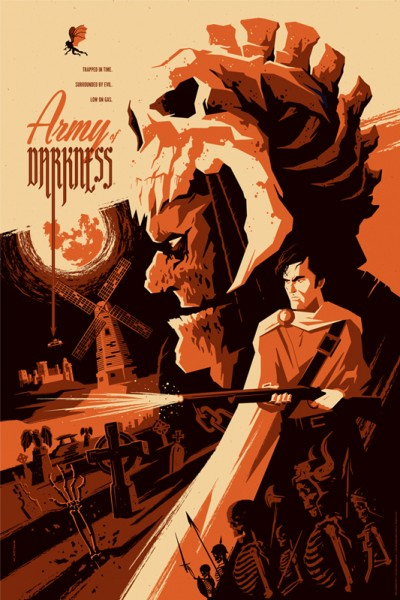 army-of-darkness-variant-poster-tom-whalen-400x600