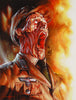 Jason Edmiston - What a World!