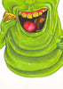 Cuyler Smith - Slimer