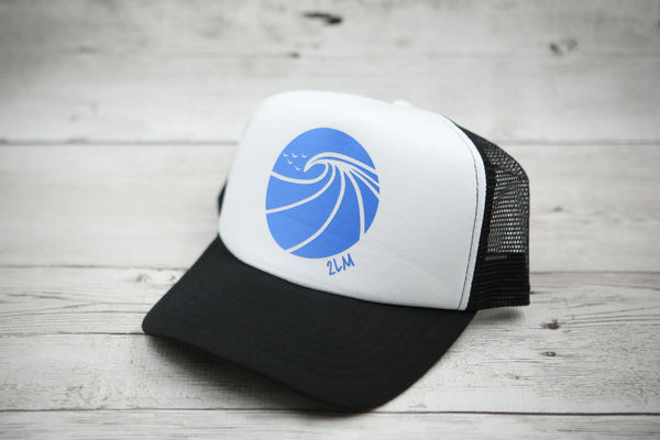 The Peak (Circle) Hat