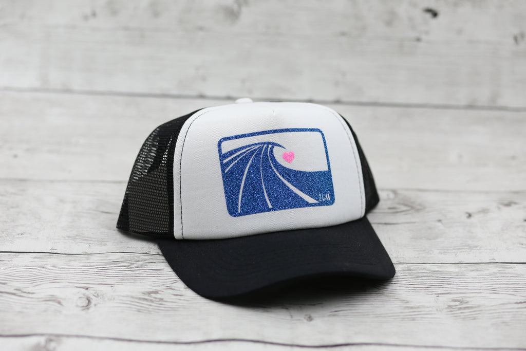 Love the Ride Hat