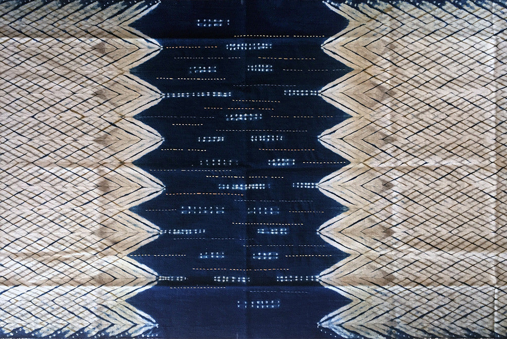 Shibori-Slowstitch-Studio-Pallu-Design