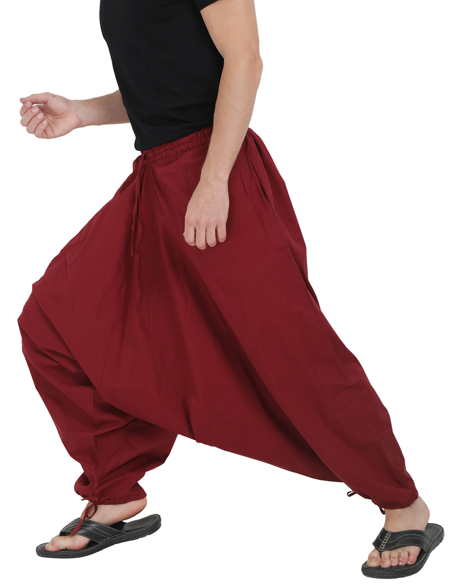 Harem Pants, Red Harem Pants, Wide Leg Pants, Show me Hippie Pants, Show me some Mens Harem Pants, Show me some Womens Harem Pants, What is a harem pant, Show me some baggy pants, I want to buy harem pants, cool harem pants, Wide leg harem Pants, Cheap Harem Pants, Show me best harem pants, Highly rated Harem Pants, Sarouel, Haremshose, Afgani Pants, One Size Fits All Pants,Show me  XXXL Pants , Samurai Pants, MC Hammer Pants, Dance Pants, Yoga Pants, Drop Crotch Pants