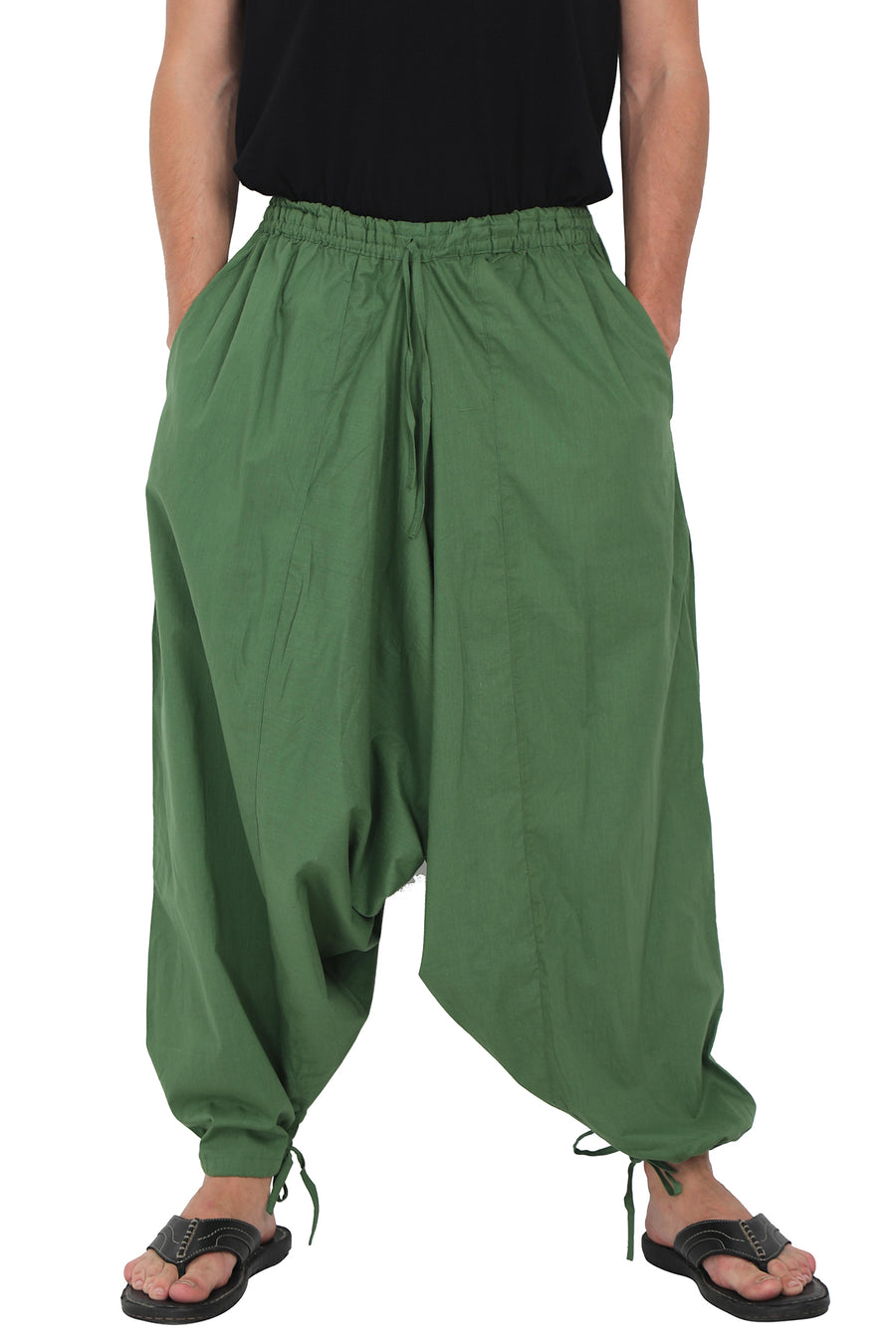 Harem Pants, Green Harem Pants, Men Harem Pants, Women harem Pants, Wide Leg Pants, Show me Hippie Pants, Show me some Mens Harem Pants, Show me some Womens Harem Pants, What is a harem pant, Show me some baggy pants, I want to buy harem pants, cool harem pants, Wide leg harem Pants, Cheap Harem Pants, Show me best harem pants, Highly rated Harem Pants, Sarouel, Haremshose, Afgani Pants, One Size Fits All Pants,Show me  XXXL Pants , Samurai Pants, MC Hammer Pants, Dance Pants, Yoga Pants, Drop Crotch Pants
